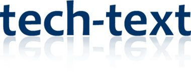tech-text_Logo